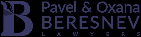beresnev logo